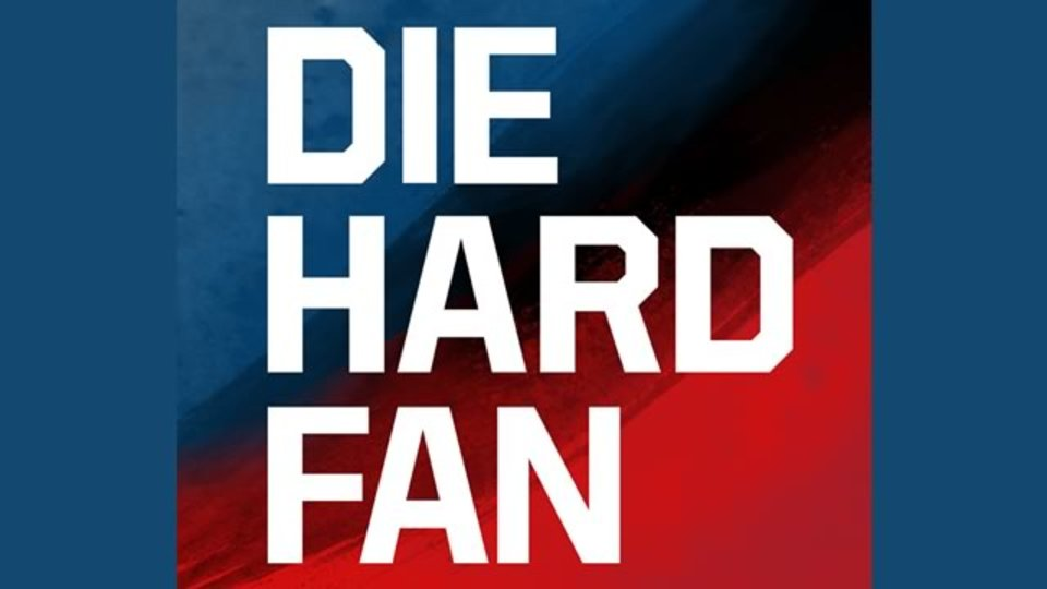 スマホで簡単にフェイスペイントができるアプリ「Diehard Fan App」