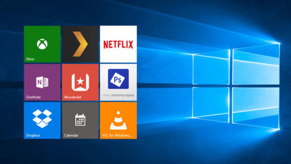 本当に使う価値があるWindows 10アプリあれこれ