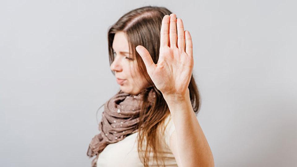 断るのが苦手な人に贈る、嫌な気分にならずに済む「7つの断りテクニック」