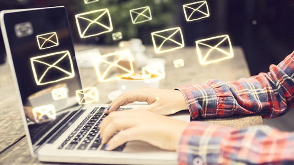 きっと必要になる、シンプルで決定的なメールの分類方法