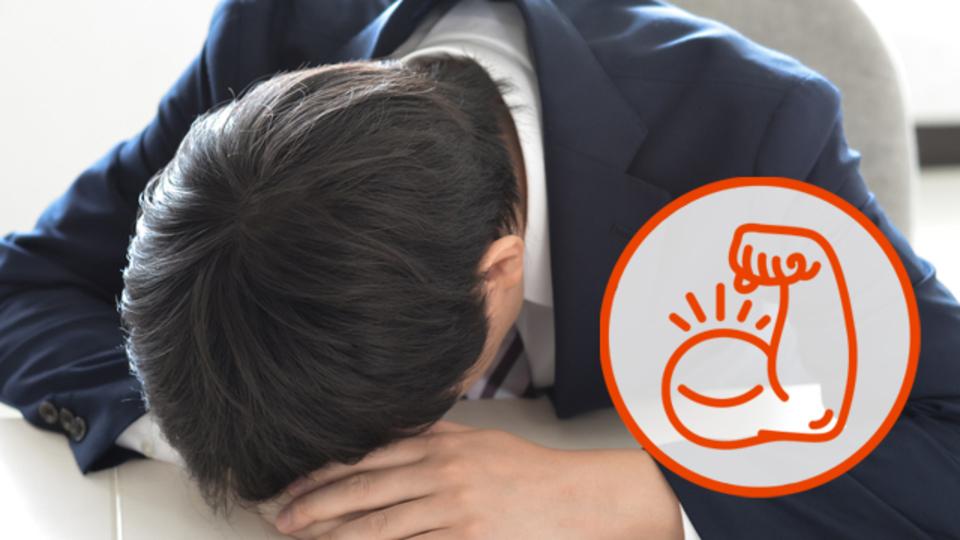 「笑う」「眠る」「音楽を聴く」...日常生活の中で免疫力が上がる意外な方法