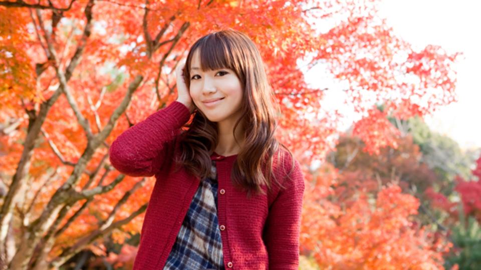 京都在住のプロカメラマンに聞いた!フォトジェニックな京都の穴場「紅葉絶景」4選ほか〜木曜のライフハック記事まとめ