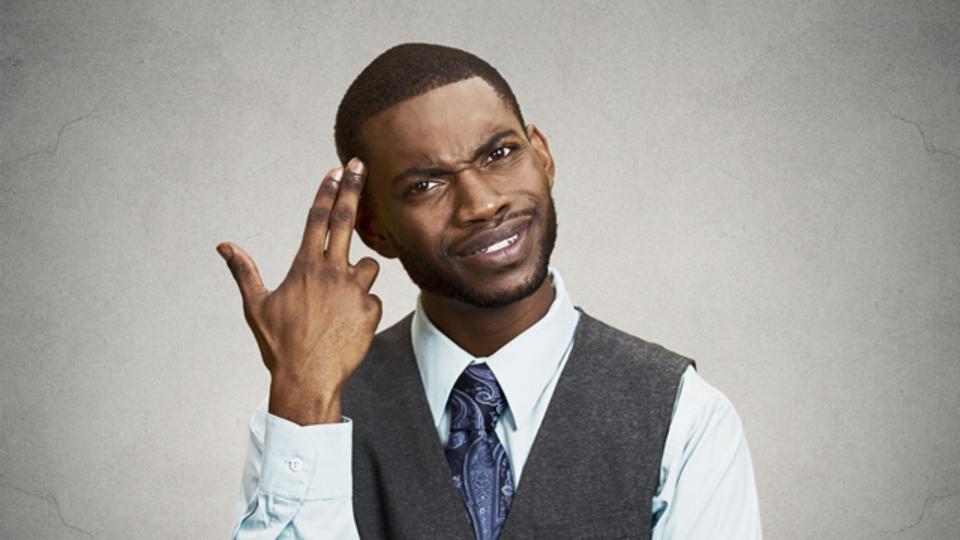 IT関係の質問をするときに意識すべきこと4つ:ITに詳しい人に迷惑をかけない質問の仕方