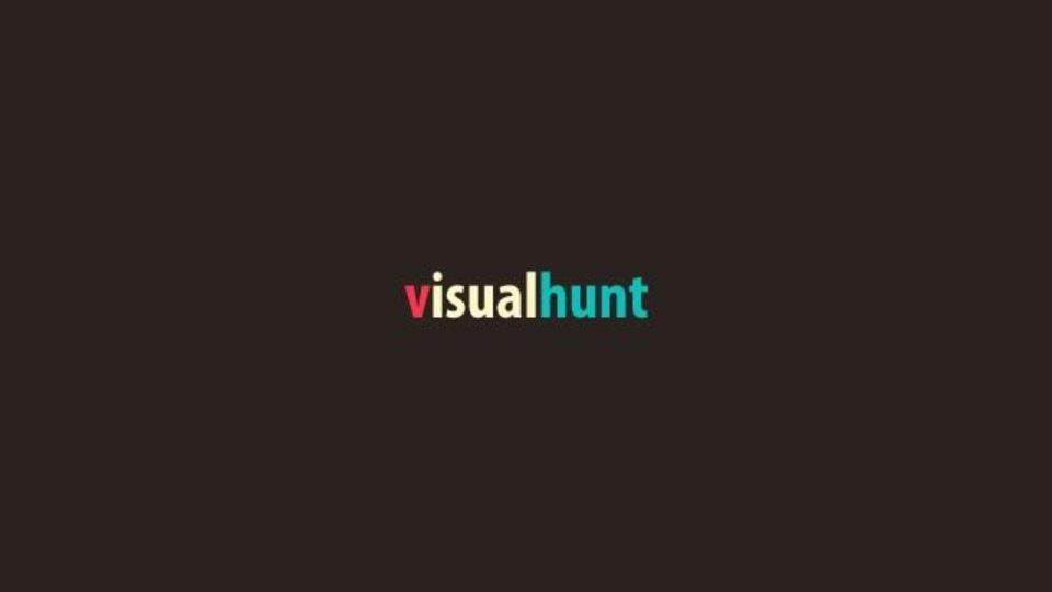 CC0ライセンスの高画質写真が大量にダウンロードできるサービス「Visual Hunt」