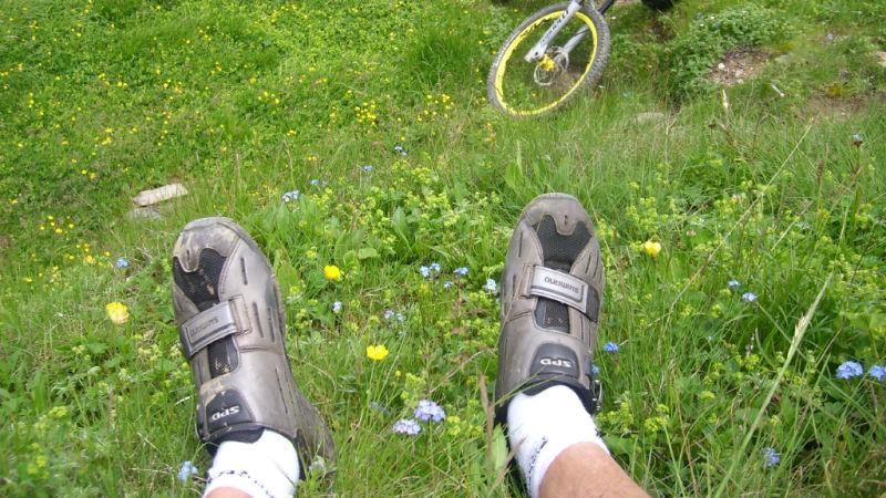 20151029shoes10.jpg