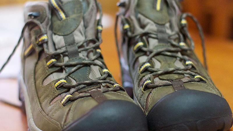 20151029shoes11.jpg