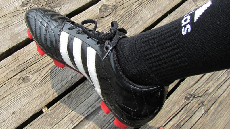20151029shoes4.jpg