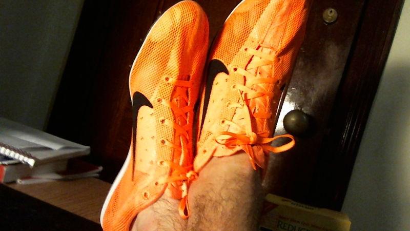 20151029shoes5.jpg