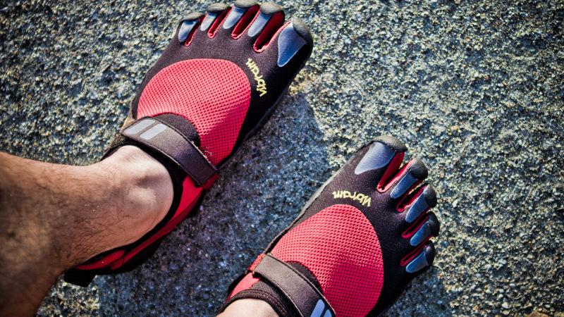 20151029shoes6.jpg