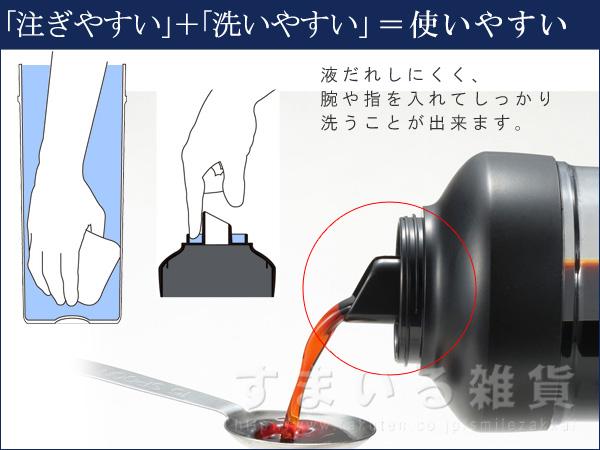 20151115_soybottle_02.jpg