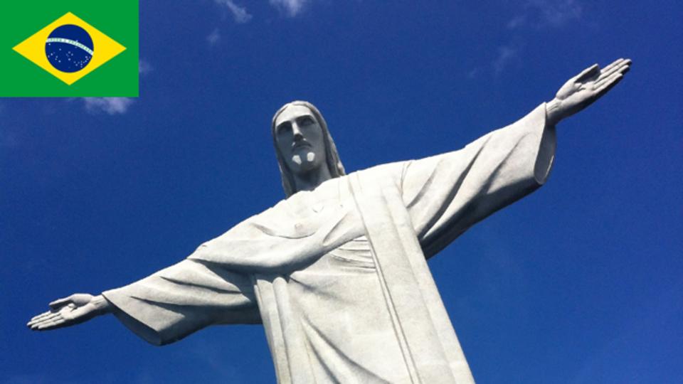 ブラジルではどうして爆発的にモノが売れるのか?専門家に「ビジネスの進出先として見たブラジル」について教えてもらいました。