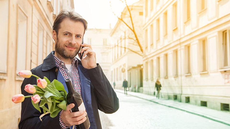 成功する人が40歳目前に変える9つの習慣