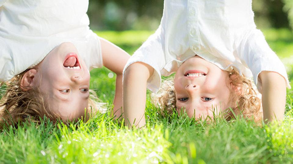 「言うことを聞かない子ども」のほうが大人になって大成する理由