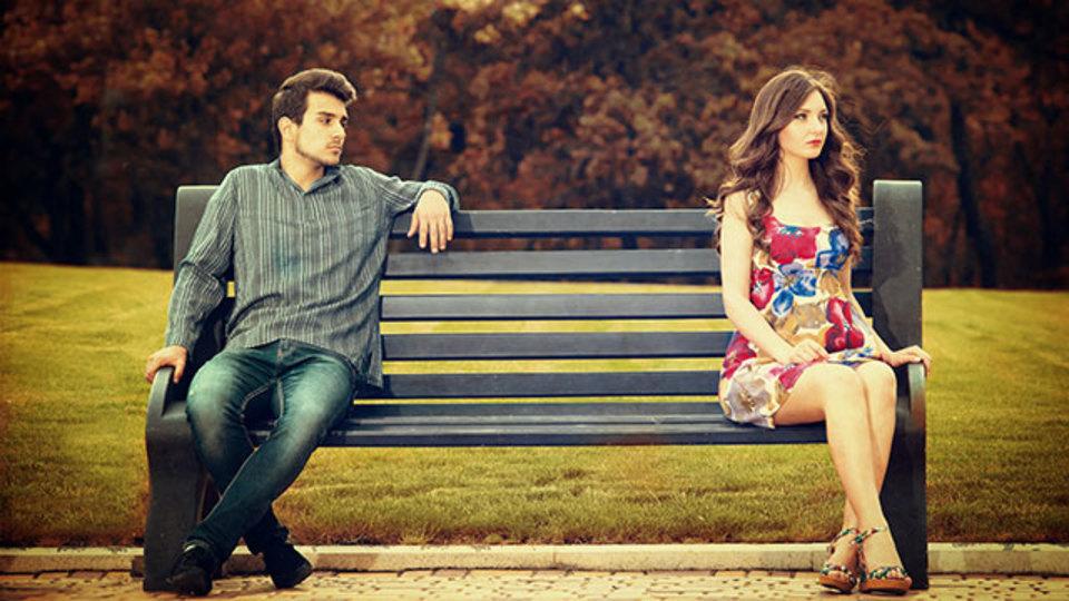 人間関係を修復するための6つのステップ