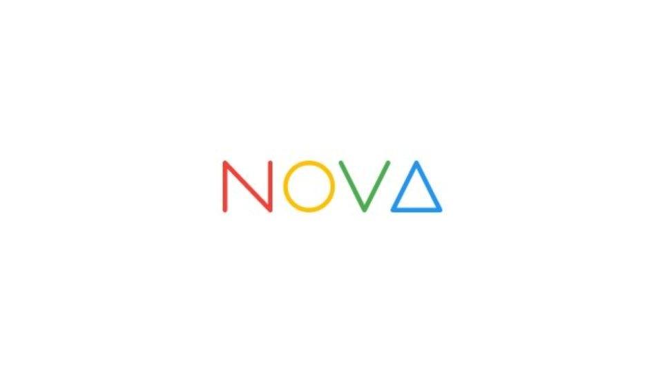 マテリアルデザインに合ったアイコンが4000個手に入るサイト「Nova」