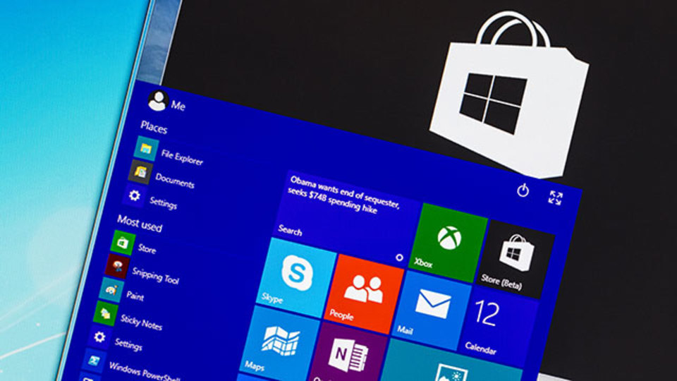 Windowsユーザーなら知っておきたい「ファイル名を指定して実行」のコマンド
