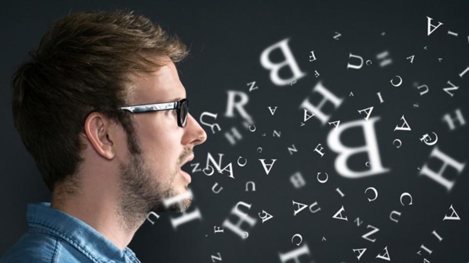 シンプルだけど忘れがち。新しい言語を習得するための「基本4原則」