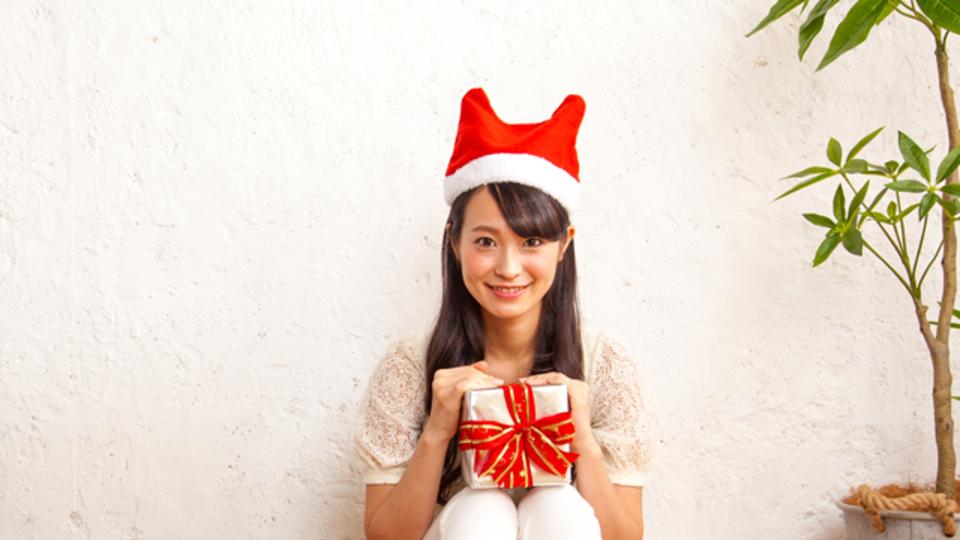 クリスマス飾りの手作りアイディア50選! おしゃれで可愛い簡単アレンジほか〜木曜のライフハック記事まとめ