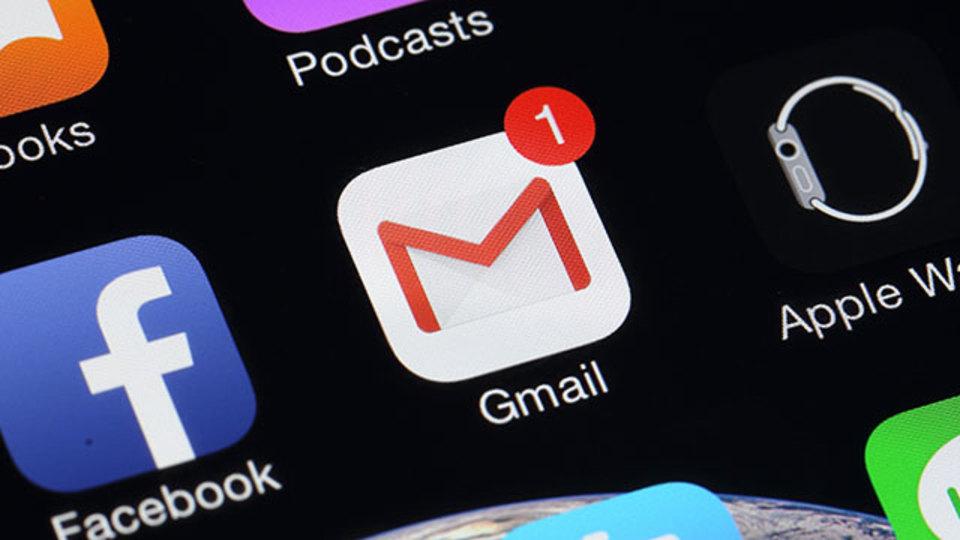 あなたが見逃しているかもしれない、Gmailのすごい機能9つ