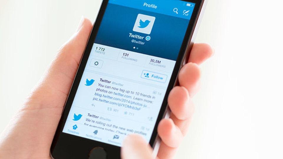 Twitterの投票機能について知っておくべきこと