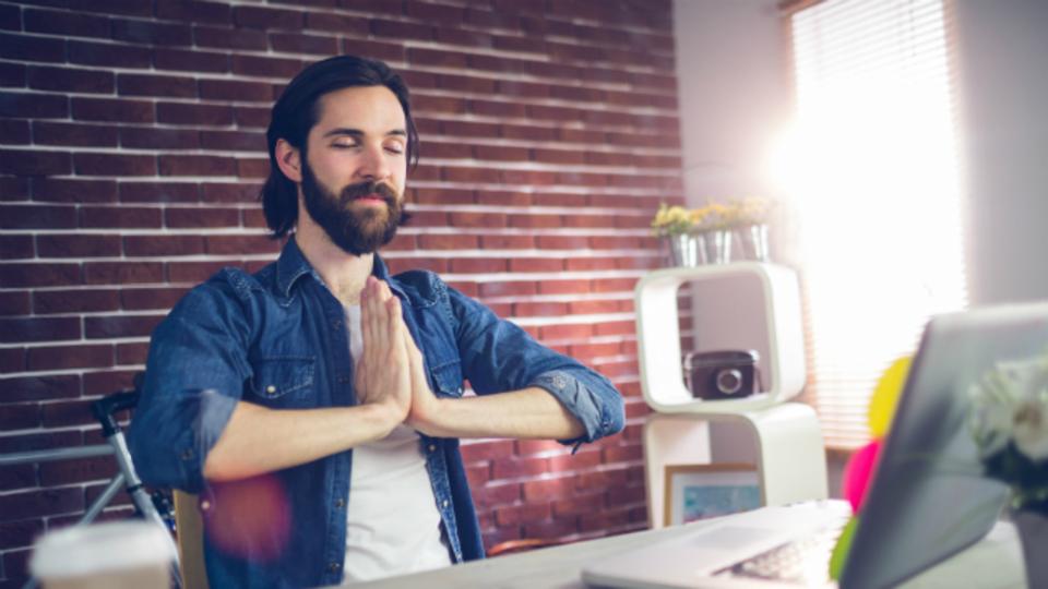 「ミニトレーニング」を積み重ねよう。多忙な生活にさりげなくトレーニングを組み込む7つの方法