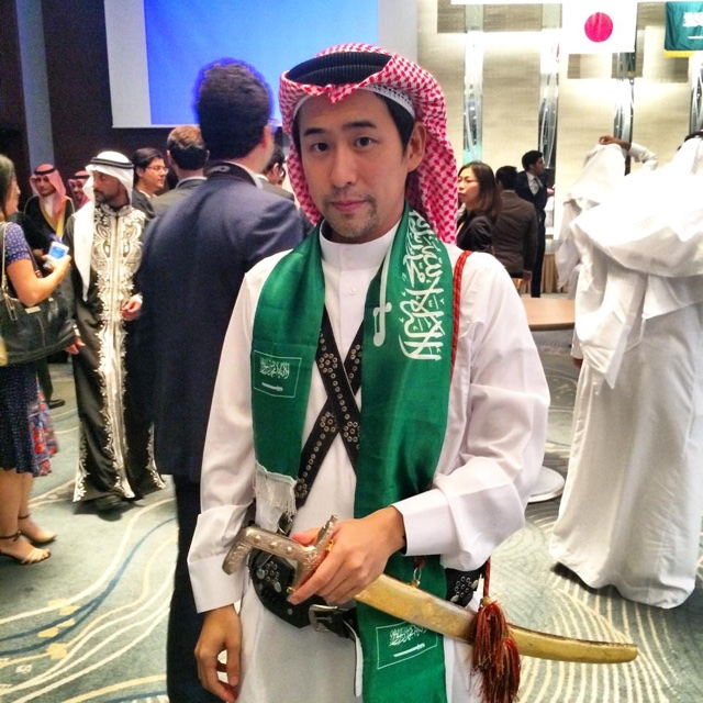 151213saudi_holiday.jpg