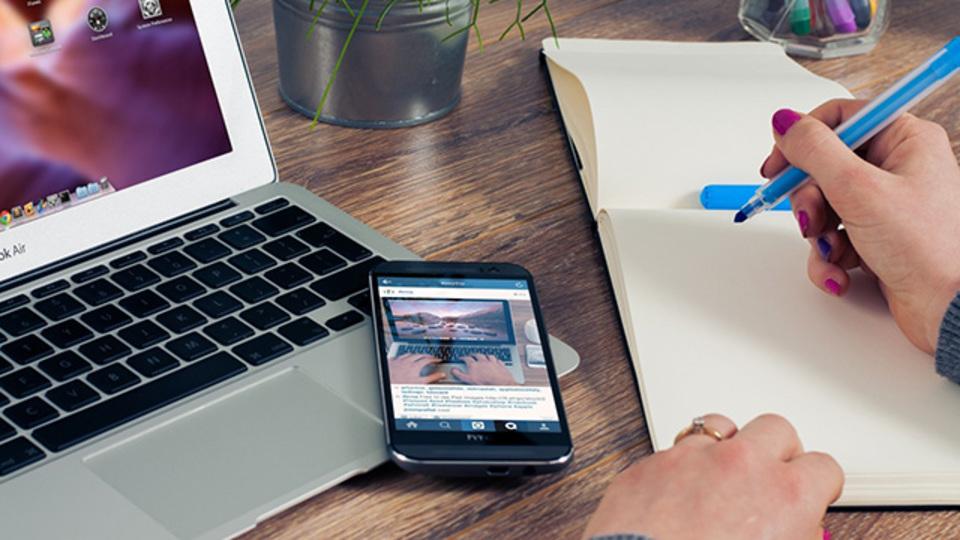 Macのクリップボードを「拡張」して作業効率を大幅アップ【今日のライフハックツール】