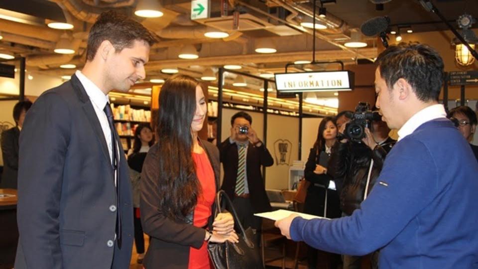 福岡市、国内初の「スタートアップビザ」で外国人に在留許可を与える新制度を開始