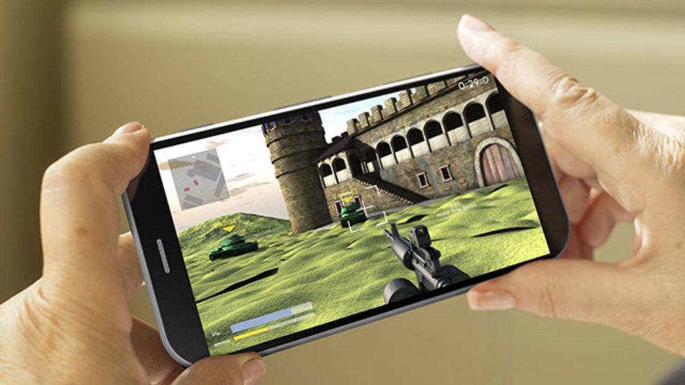 3Dゲームをやると記憶力が高まる可能性が