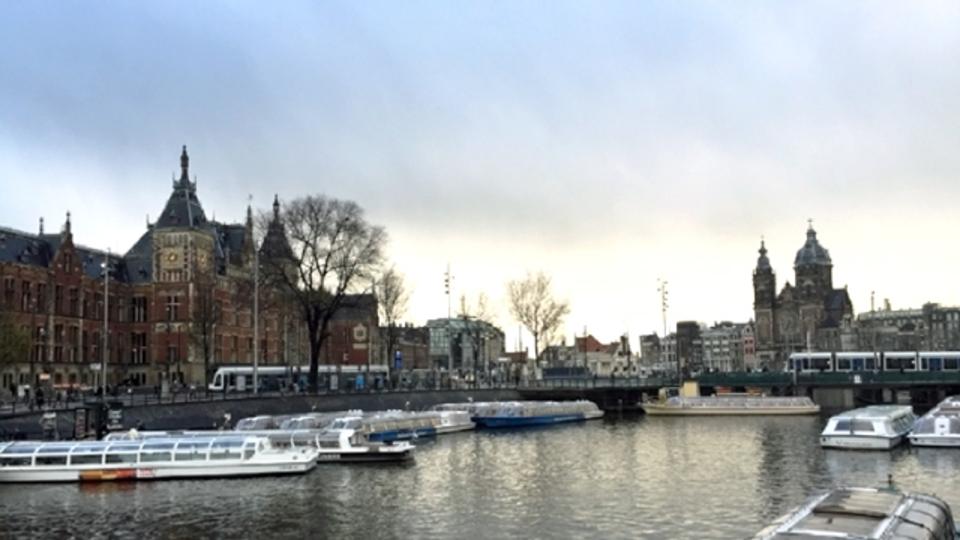 オランダで住居を探すならFacebook!移住を目指し1カ月滞在してわかったこと