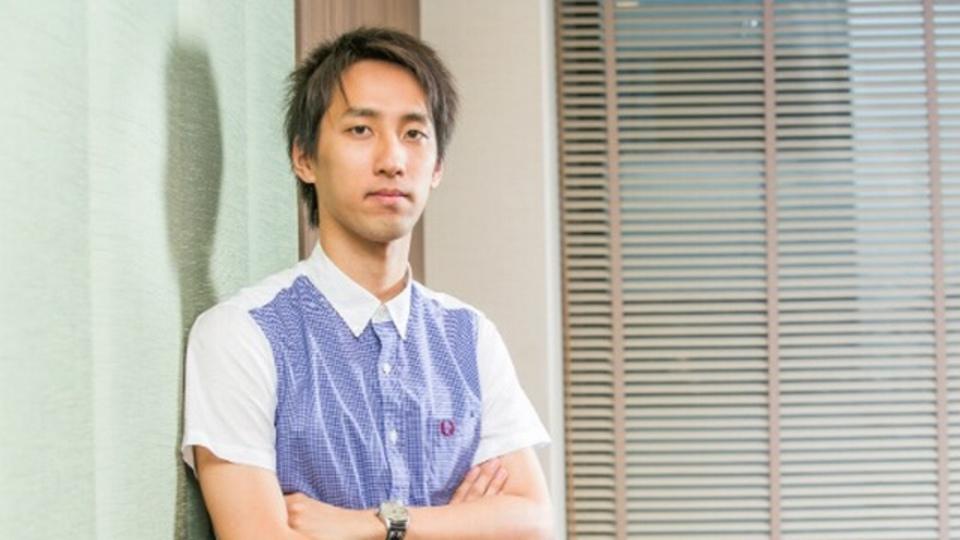 直木賞作家が「兼業作家」を続けていた理由:『桐島、部活やめるってよ』原作者、朝井リョウさんの働き方