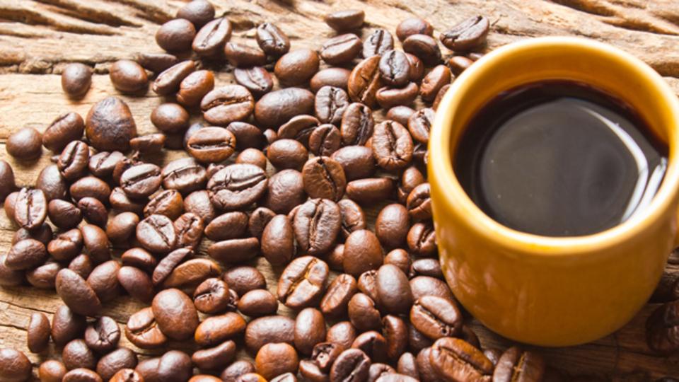 ネスレが1日中カフェインが効くコーヒーを開発中