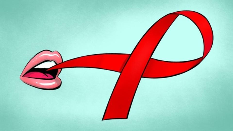 HIVの感染率を99%下げられる錠剤も登場している:HIV検査と治療の「現在」