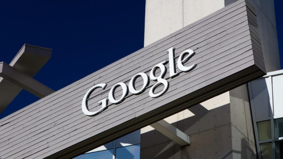 Googleの幹部が教える「時間管理」3つの秘訣