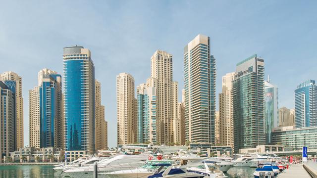 151228_UAE_02.jpg