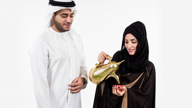 151228_UAE_04.jpg