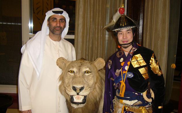 151228_UAE_07.JPG