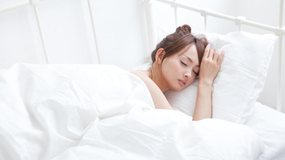 質の高い睡眠をとるための秘訣とは? 今を生き抜くためのセルフケア術