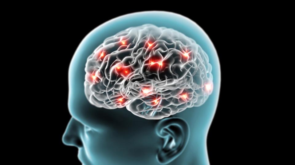 「無関心」「冷淡」「怠け者」という性格と、脳の関係性
