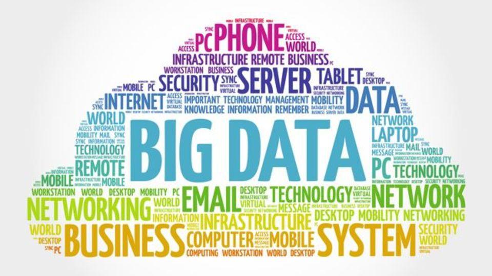 ビッグデータと人工知能を理解する上で知っておくべきこと〜ドミニク・チェン