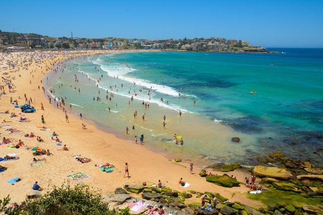 160102bondi_beach.jpg