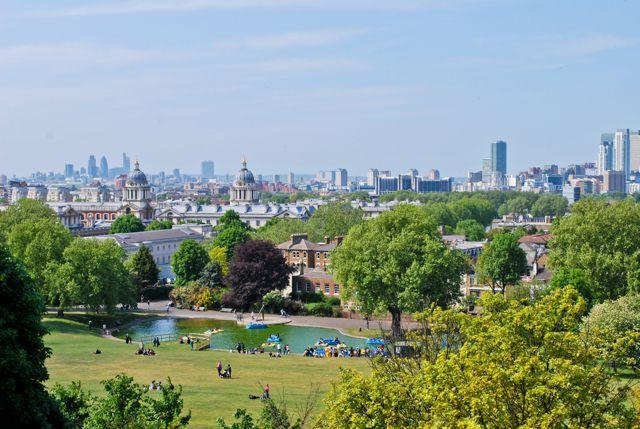 1601_London02.jpg