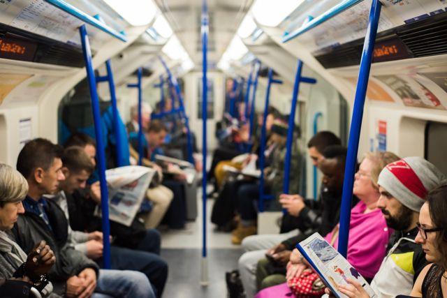 1601_London03.jpg