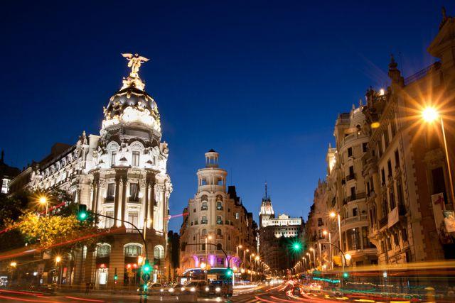 1601_Madrid02.jpg