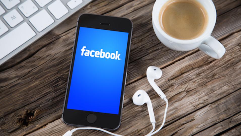プロギャンブラー流、Facebookで誕生日を秘密にするデジタルデトックスな3ステップ