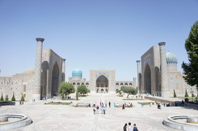 20160103_uzbekistan_toshkent02.jpg
