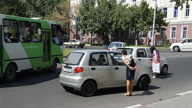 20160103_uzbekistan_toshkent04.jpg