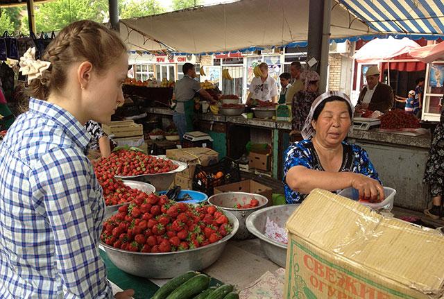 20160103_uzbekistan_toshkent05.jpg