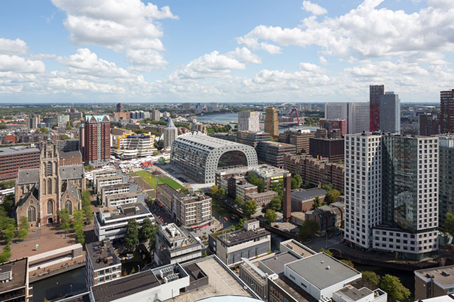 20160104_Rotterdam02.jpg