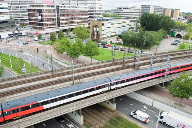 20160104_Rotterdam05.jpg